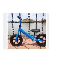 Sepeda Balance Keseimbangan Sepeda Anak tanpa pedal