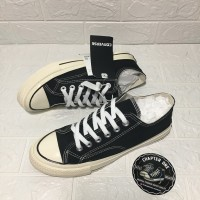 SEPATU CONVERSE ALL STAR CHUCK TAYLOR 70S LOW MADE IN VIETNAM