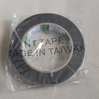 double tape hijau taiwan