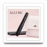 Xiaomi Yueli Mini hair straightener catokan Rambut