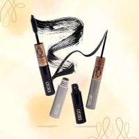 Madame Gie Gorgeous Wink Celebs (Mascara+eyeliner 2in1)