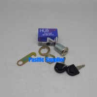 Huben Kunci Loker Camlok HL-103-25mm