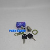 Huben Kunci Loker/Kunci Laci HL-103-20mm