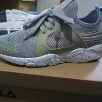 sepatu fila nade sneaker original