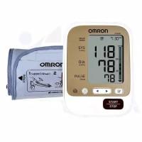 Tensimeter Digital OMRON JPN 600 Garansi 5th