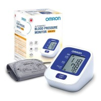 Tensimeter Digital OMRON HEM - 8712 Garansi 5th