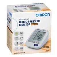 Tensimeter Digital OMRON HEM - 7322 Garansi 5th