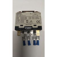 Relay Omron G7L-1A-T 12VDC