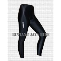 Jersey Celana Sepeda -Feb Celana Streach Shimano Long