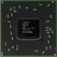 CHIPSET IC ATI 216-PDAGA23FG