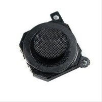 SBS Analog Joystick Button Replacement Repair Parts For Sony