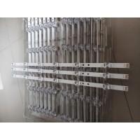 backlite LG 32lb561t per set 3 batang