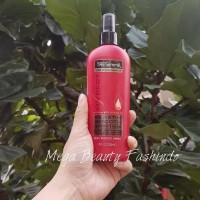 HOT SALE TRESemme Keratin Smooth Heat Protection Spray 236 mL TERJAMIN