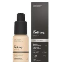 ` THE ORDINARY Colours Serum Foundation - 1.2 P (30ml) - Makeup -