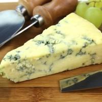 Bubuk Penicillium Roqueforti untuk Blue Cheese (Keju Biru)