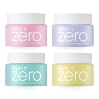 banila co clean it zero cleansing balm PURIFYING for sensitive /