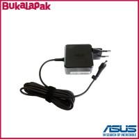 Adaptor Laptop Asus X442 X442U X442UQ X442UR X441UV & Kabel Power