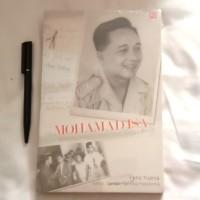 Mohamad Isa