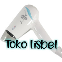 Kris Hair dryer ph2603