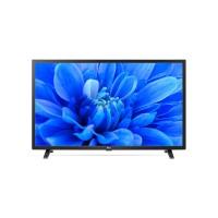 LG LED TV Digital 32 inch 32LM550 (32LM550BPTA)
