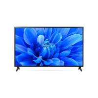 LG LED TV Digital 43 inch 43LM5500 (43LM5500PTA)