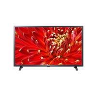 LG LED Smart TV 32 inch 32LM630 (32LM630BPTB)