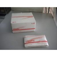 ULTRAFIX 5X1