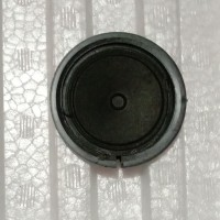 Speaker 2,5 inch 8 ohm 0,5W Project sound MP3 tv Arduino dll