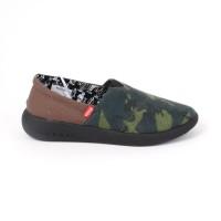 Footwear Men Wakai FM11919 SHOU Woodland