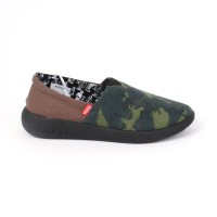 Footwear Women Wakai FW11919 SHOU Woodland