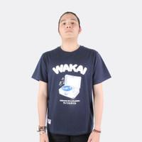 Wakai APP119003 JUKE NAVY
