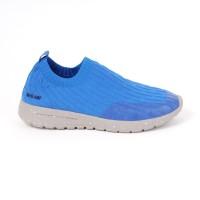 Footwear Men Wakai FM01903 GYOU Nautical Blue