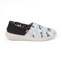Footwear Men Wakai FM11918 SHOU Winter