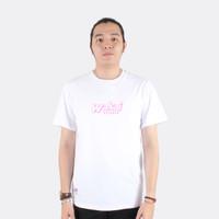Wakai APP119002 CLASSIC BOY White