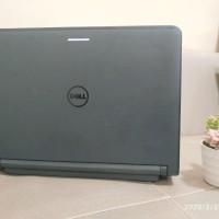 LAPTOP DELL LATITUDE 3350 I3 - 5005U RAM 8GB SSD 256GB INTEL HD 5500