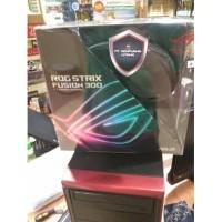 ASUS ROG Strix Fusion 300 Headset Gaming Garansi Resmi