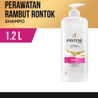 PANTENE SHAMPOO HAIR FALL ANTI RONTOK 1200ML