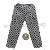 celana panjang batik betawi celana boim standar dewasa