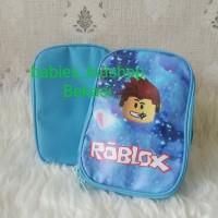 Tempat pensil Besar Game Roblox/kado ulangtahun anak