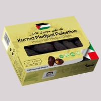 "Kurma Medjool Palestine Medium-Large"""