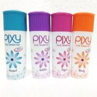 [Kecil] Pixy Stick Deodorant 21gr
