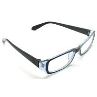 NEW Kacamata Anti Radiasi komputer Blue Light Pria Wanita