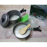 BEST SELLER Nesting Cooking SY-200