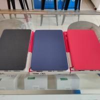 Flip Cover UME Classic Series Samsung Galaxy TAB A 2019 8 T295