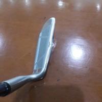 stick golf chipper