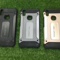 Spigen Hard Case Vivo V9