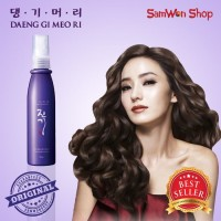 DAENG GI MEO RI VITALIZING HAIR ESSENCE 100 ML ORIGINAL KOREA