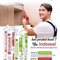 lem silicone sealant/ lem kaca aluminium upvc pvc