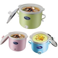 Mangkok Only Baby Safe Slow Cooker Mangkuk Keramik Saja