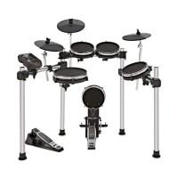 Alesis Surge Mesh Head Electronic Drum Set